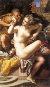 alessandro_allori-susanna-e-i-vecchioni-1561-665x1149