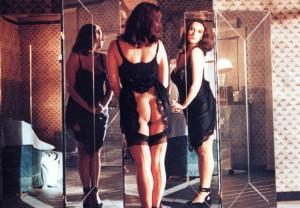 gli-specchi-di-sandrelli