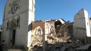 basilica-norcja-dopo