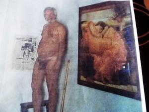 el-nudo-come-david-di-michelangelo-foto-per-il-romnzo-di-alice