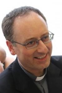 GIUSTAOOPASIZIONE n. 882 GIURISTA gesuita ANTONIO SPADARO voce Bilanciamenoo in Enc. fil. Bompiani